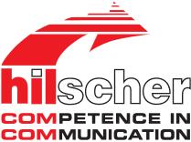 Hilscher News