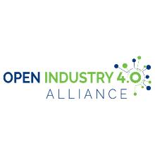 OI4.0 Alliance