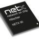 netX, massime prestazioni per i protocolli industriali