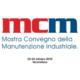 MCM manutenzione industriale