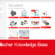 Hilscher Knowledge base